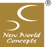 New World Concepts