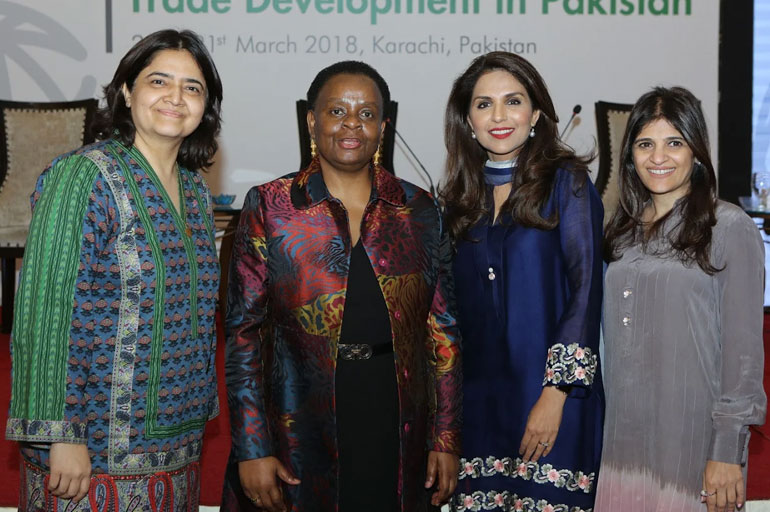 Pakistan-1-Conference-on-Gender-and-Trade